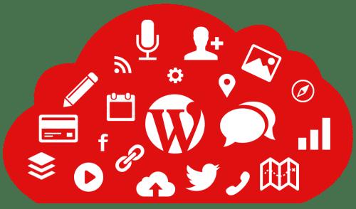 Church Websites UK, UK Church Websites, Church Website, Gospel Agreement