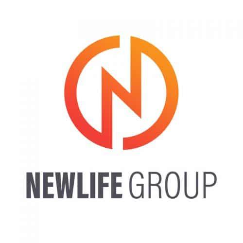 Church Websites UK - Logo Design Services